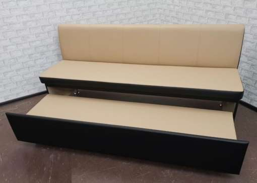 Диван Тайс-2 со спальным местом