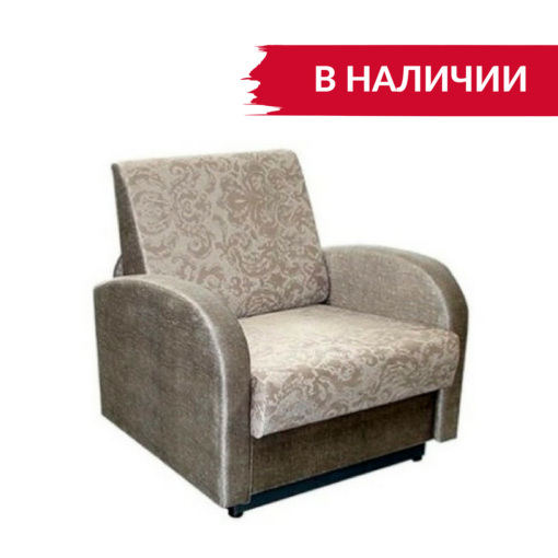 Кресло «Стандарт» 70