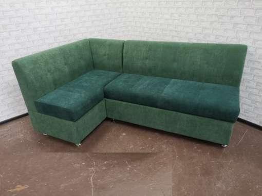 Угловой диван Луч-1