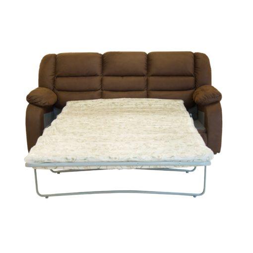 Диван-кровать Камелия-3