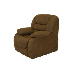 Кресло для отдыха Камелия-3
