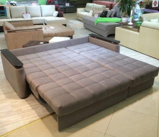 Угловой диван Кардинал-5