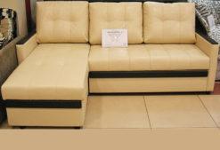 Угловой диван Меркурий-1