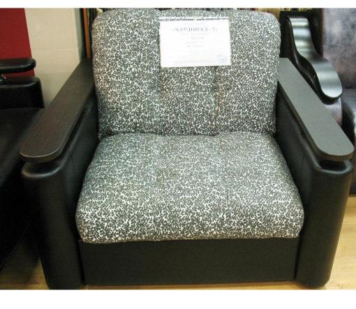 Кресло Кардинал-7