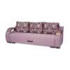 Диван-кровать Камелия-2 1