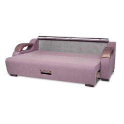 Диван-кровать Камелия-2 3