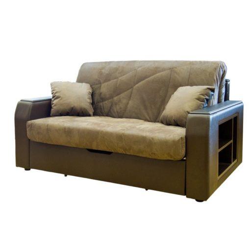 Диван-кровать Лион 1