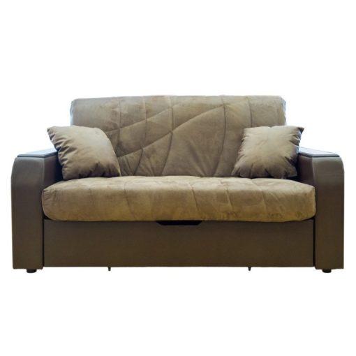 Диван-кровать Лион 2