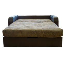 Диван-кровать Лион 3