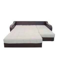 Угловой диван Аврора-1 4