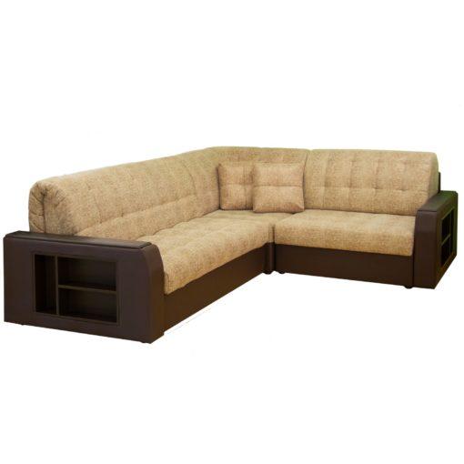 Угловой диван Аврора-2 1