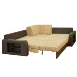 Угловой диван Аврора-2 2