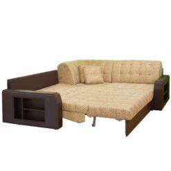 Угловой диван Аврора-2 3