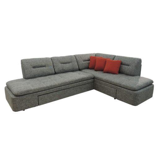 Угловой диван Вирджиния-1 2