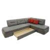 Угловой диван Вирджиния-1 3