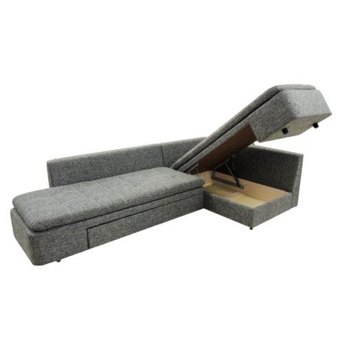 Угловой диван Вирджиния-1 4
