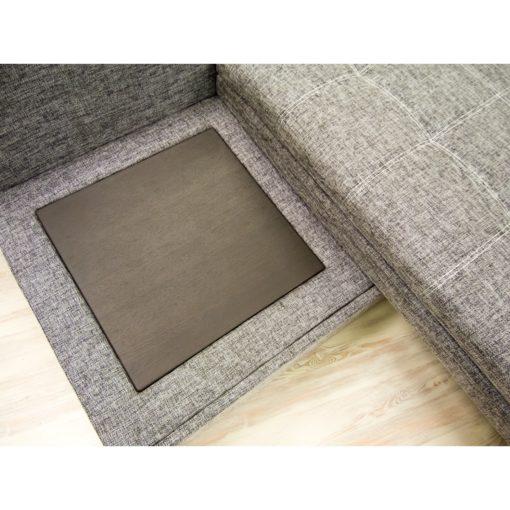 Угловой диван Вирджиния-1 6