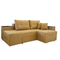Угловой диван Вирджиния-2 1