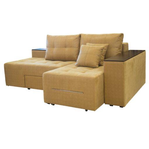 Угловой диван Вирджиния-2 2