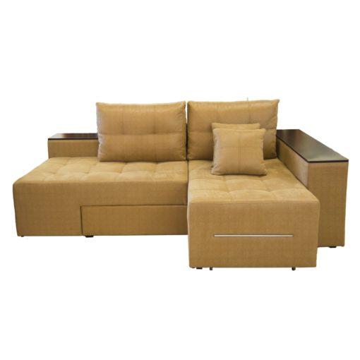 Угловой диван Вирджиния-2 3