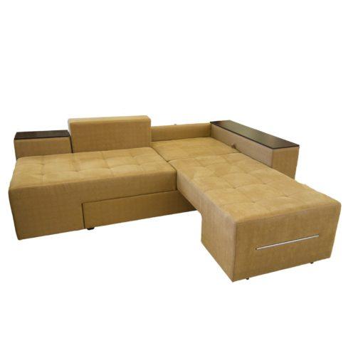 Угловой диван Вирджиния-2 4