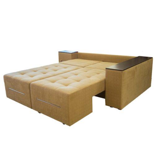 Угловой диван Вирджиния-2 6