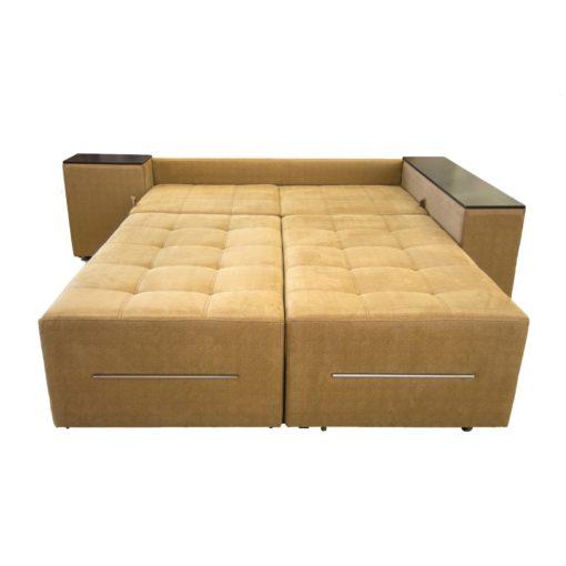 Угловой диван Вирджиния-2 7