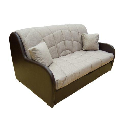 Диван-кровать Джульетта 3
