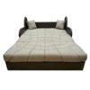 Диван-кровать Джульетта 5