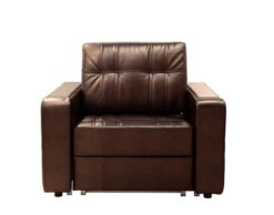 Кресло-кровать Оливия-4 1