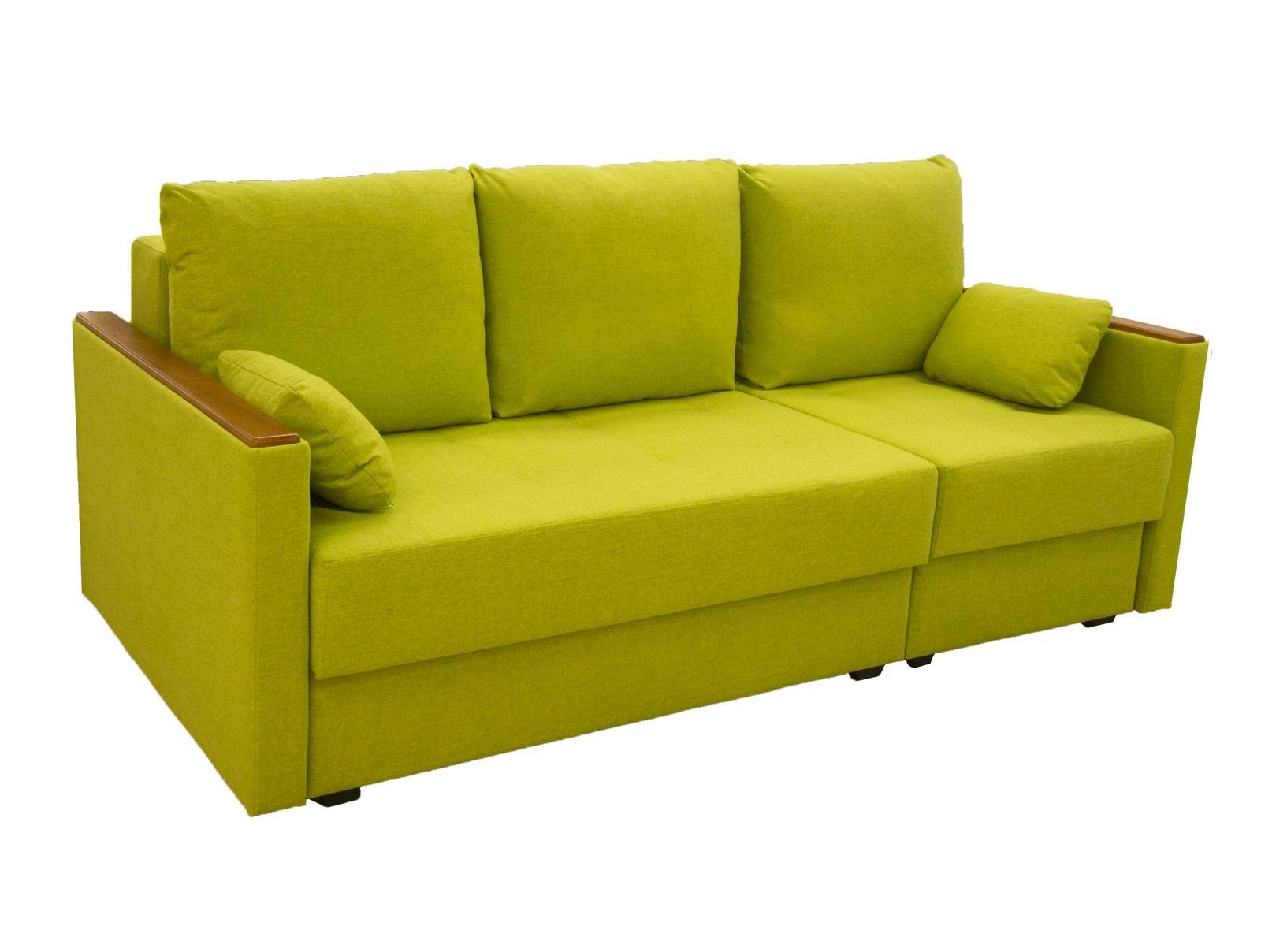Куплю диван ортопедический с доставкой