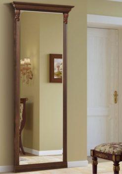Зеркало большое Б5.7-1 1