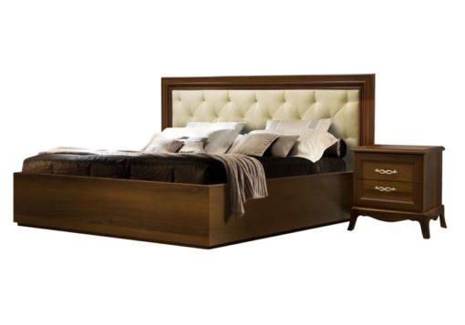Спальный гарнитур Амели №6 8