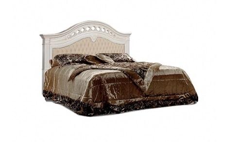 Кровать Европа-7 подъемная с мягкой спинкой 3
