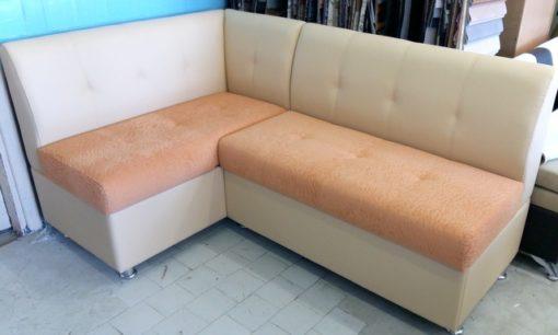 Угловой диван Луч-1 (без спального места) 3