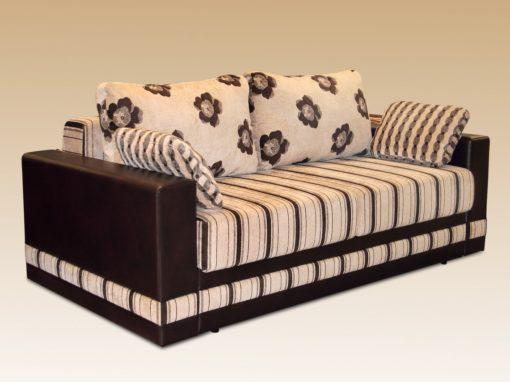 Диван-кровать Арго 4