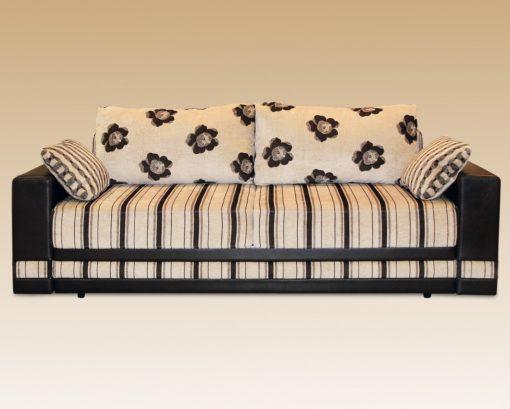 Диван-кровать Арго 5