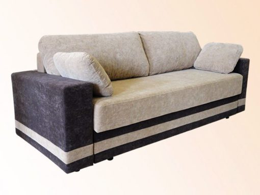 Диван-кровать Арго 10