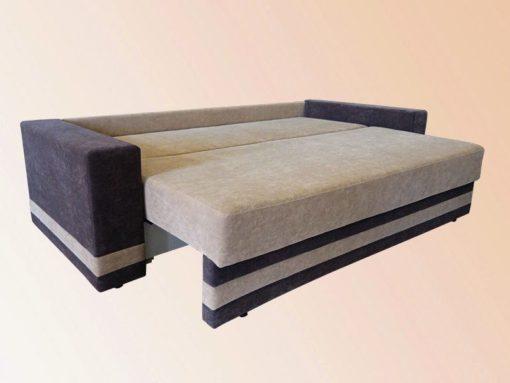 Диван-кровать Арго 6