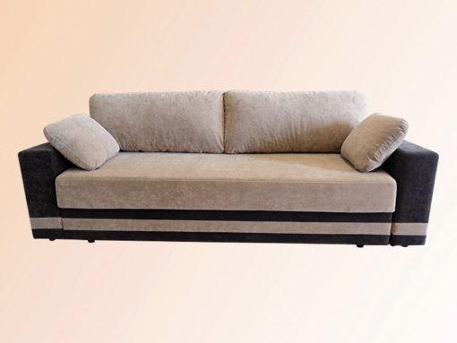Диван-кровать Арго 7