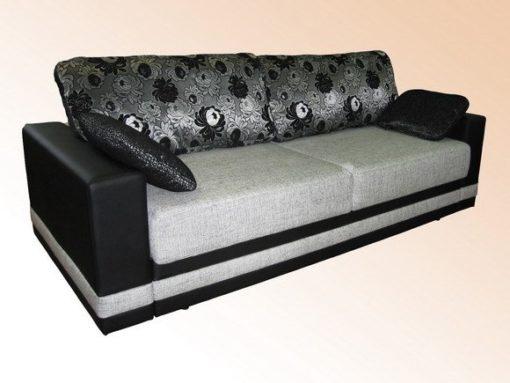 Диван-кровать Арго 8