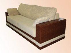 Диван-кровать Арго 2