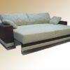 Диван-кровать Арго 3