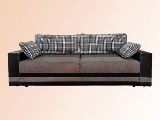 Диван-кровать Арго 1