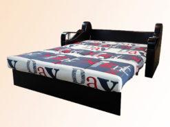 Диван-кровать Марго 2