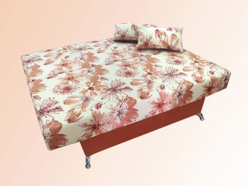 Диван-кровать Руно-1 2
