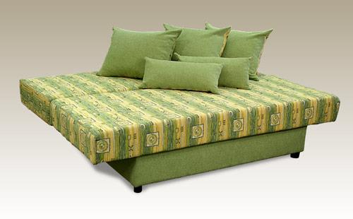 Диван-кровать Руно-1 4