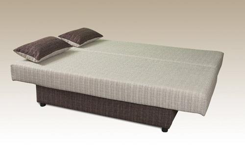 Диван-кровать Руно-1 6