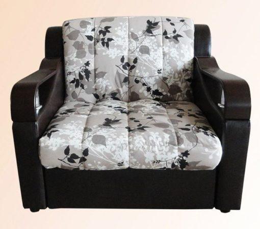 Кресло-кровать Марго 1