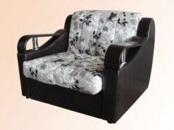 Кресло-кровать Марго 2